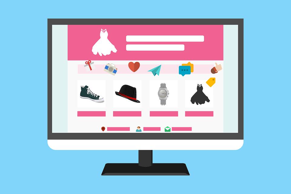 Onlinedruckerei – dort kannst Du auch Geschenkidee finden!