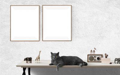Drei Wege zu einem kostengünstigen Plakat